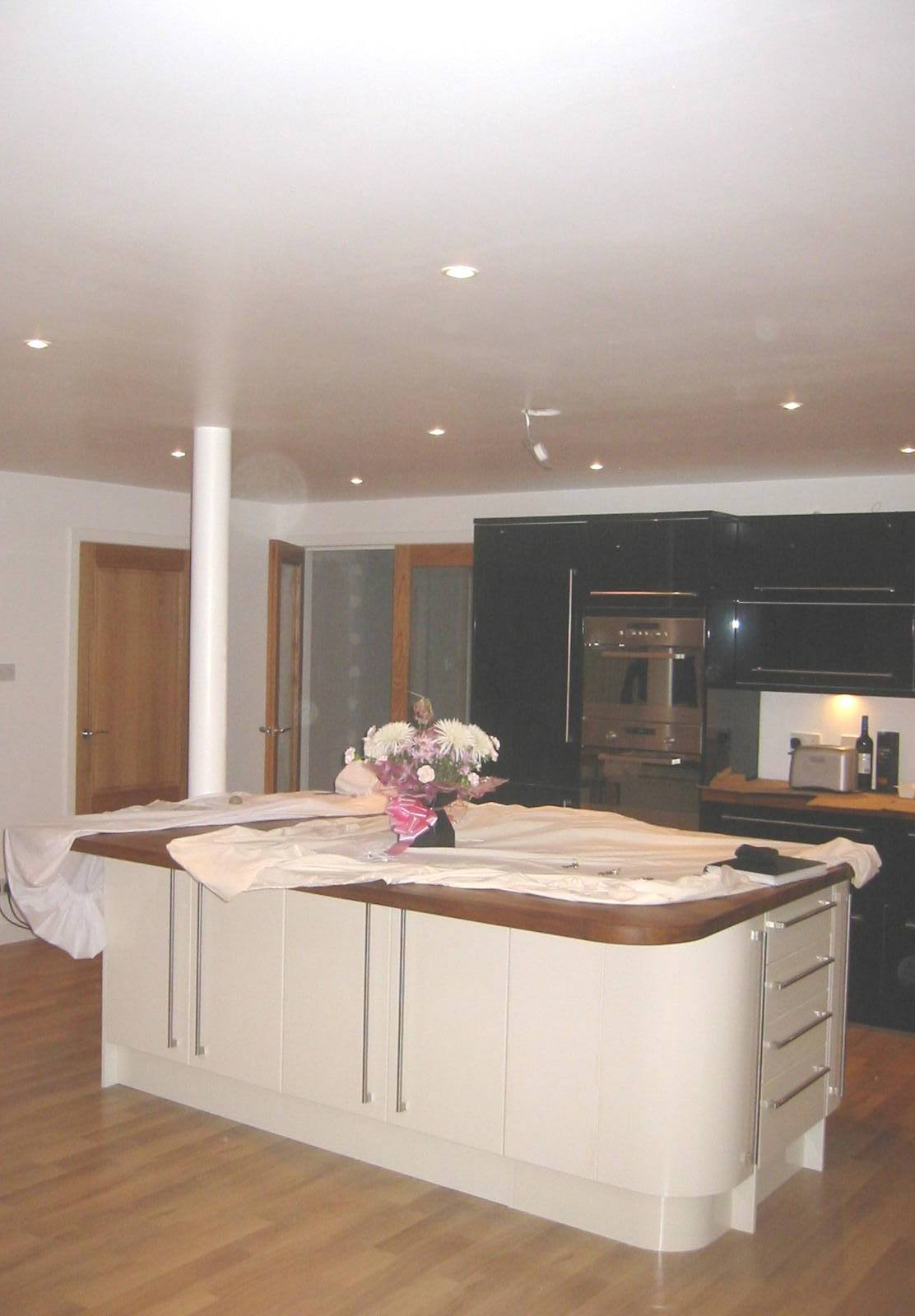 Alterations Extensions Dunblane Ayr